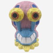 FOCO Spongebob Squarepants - Gary Eekeez Figurine