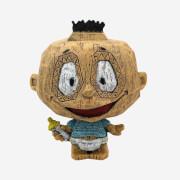 FOCO Rugrats - Tommy Pickles Eekeez Figurine