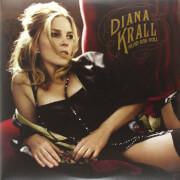 Diana Krall - Glad Rag Doll LP Set