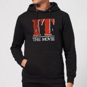 IT Hoodie - Black