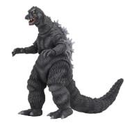 """NECA Godzilla - 12"""" Head To Tail Action Figure - 1964 Godzilla (Mothra vs Godzilla)"""