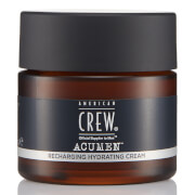 Купить American Crew Recharging Hydrating Cream 60ml