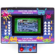 Retro Tabletop Arcade Machine