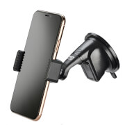 Mixx Suction Mount Magnetic Universal Phone Holder