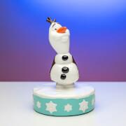 Frozen Olaf Money Box