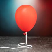 It Pennywise - Ça Grippe-sou Lampe Ballon