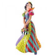 Disney by Romero Britto - Snow White Figurine