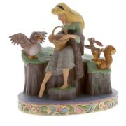 Disney Traditions - Beauty Rare (Sleeping Beauty 60th Anniversary Piece)