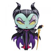 The World of Miss Mindy Presents Disney - Maleficent Vinyl Figurine