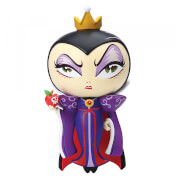 The World of Miss Mindy Presents Disney - Evil Queen Vinyl Figurine