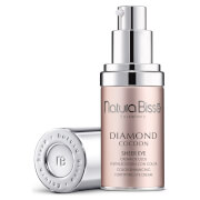 Natura Bissé Diamond Cocoon Sheer Eye Cream 25ml