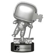 MTV VMAs Moon Person Pop! Vinyl Figure