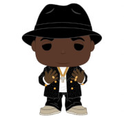 Click to view product details and reviews for Pop Rocks Notorious Big Pop Vinyl Figure.