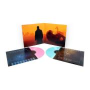 Mondo Blade Runner 2049 2x Colour LP