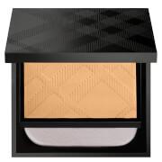 Купить Burberry Matte Glow Compact Powder 15g (Various Shades) - 40 Light Neutral