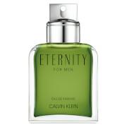 Купить Calvin Klein Eternity Eau de Parfum (Various Sizes) - 50ml
