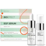 BIOEFFECT EGF Serum Special Edition 2019 (Worth £132.00)