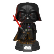 Star Wars Electronic Darth Vader Pop! Vinyl Figure