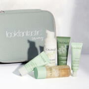 Image of Caudalie Discovery Bag (Beauty Box)