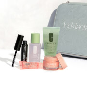Image of Clinique Discovery Bag (Beauty Box)