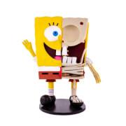 Mondo Spongebob Squarepants Dissected Vinyl Figure
