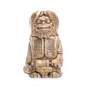 Mondo Planet of the Apes Lawgiver Tiki Mug
