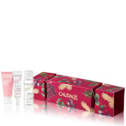 Caudalie Vinosource Hydration Minis Cracker (Worth £21.00)