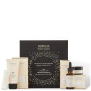 Aurelia Probiotic Skincare Balance and Glow Daytime Collection 60ml (Worth £82.00)