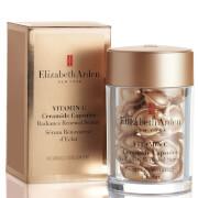 Купить Elizabeth Arden Vitamin C Ceramide Capsules Radiance Renewal Serum 30pc