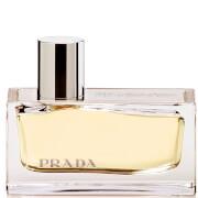 Image of Prada Amber Eau de Parfum (Various Sizes) - 50ml
