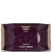 Купить Margaret Dabbs London Foot Cleansing Wipes 20 Wipes