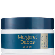 Купить Margaret Dabbs London Yellow Leg Masque 175ml