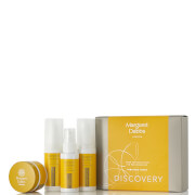 Купить Margaret Dabbs London Discovery Kit - Fabulous Hands