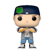 WWE John Cena Dr. of Thuganomics Pop! Vinyl Figure