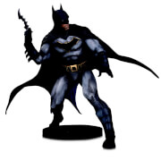 DC Collectibles DC Designer Ser Batman By Olivier Coipel Statue