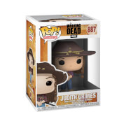 Figurine Pop! Judith - The Walking Dead