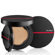 Купить Shiseido Synchro Skin Self Refreshing Cushion Compact 13g (Various Shades) - 140