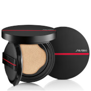 Купить Shiseido Synchro Skin Self Refreshing Cushion Compact 13g (Various Shades) - 220