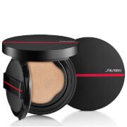 Купить Shiseido Synchro Skin Self Refreshing Cushion Compact 13g (Various Shades) - 230
