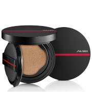 Купить Shiseido Synchro Skin Self Refreshing Cushion Compact 13g (Various Shades) - 360