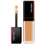 Купить Shiseido Synchro Skin Self Refreshing Concealer 15ml (Various Shades) - 302