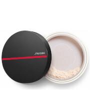 Купить Shiseido Synchro Skin Loose Powder Matte 6g