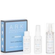 ARK Skincare Skin Essentials Hero Collection (Worth £54.00)