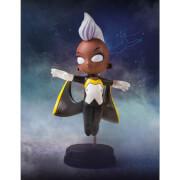 Diamond Select Marvel Animated Style Storm Statue