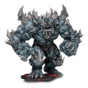DC Collectibles Dark Nights Metal Batman The Devastator Statue