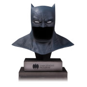 DC Collectibles DC Gallery Dark Knight Returns Cowl