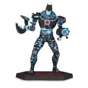 DC Collectibles Dark Knights Metal Batman Murder Machine Statue