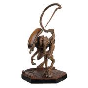 "Eaglemoss Figure Collection - Alien 3 Dog Alien 5.5"" Figurine"
