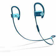 Ecouteurs Powerbeats 3 Wireless Bluetooth - Blue