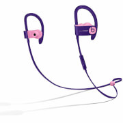 Ecouteurs Powerbeats 3 Wireless Bluetooth - Violet